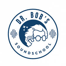 Dr Bob's Soundschool