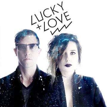 Lycky and Love