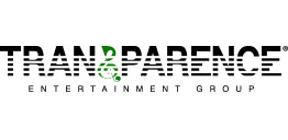 Transparence Entertainment Group