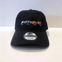 Synthplex Adjustable Baseball Style Hat