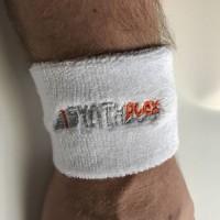 Synthplex Wristband 02